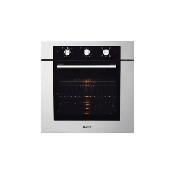 BLANCO Electric Oven BOSE65XP