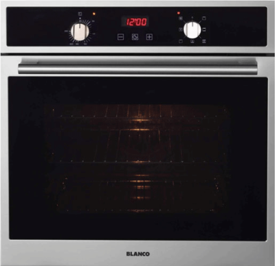 BLANCO Electric Oven BOSE667X