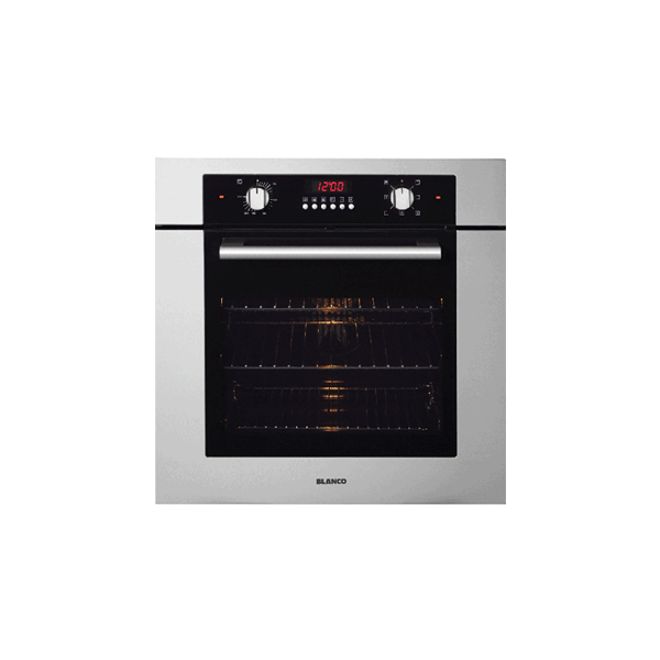 BLANCO Electric Oven BOSE67XP