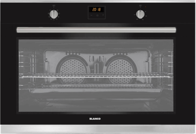 BLANCO Electric Oven BOSE900X