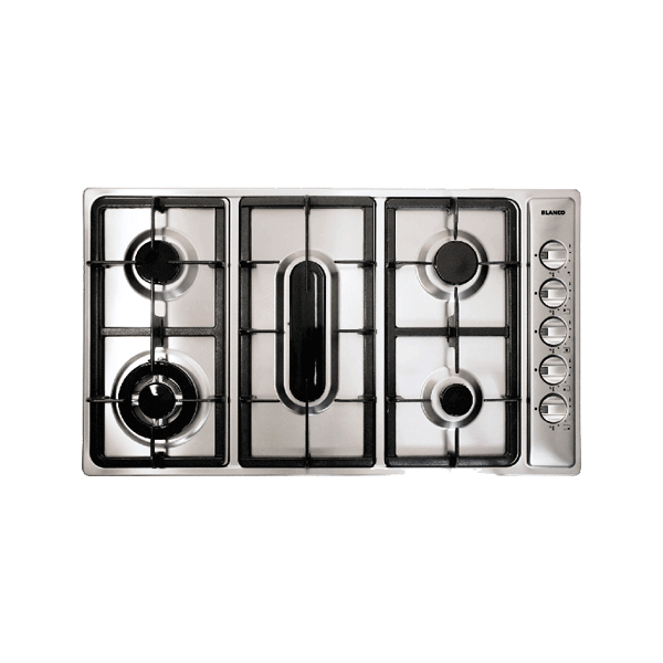 BLANCO Gas Cooktop BCG95XFFC