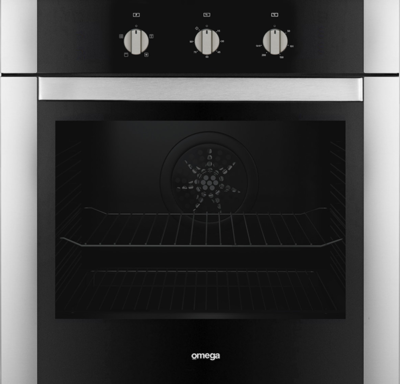 Omega-Electric-Oven-OBO650X