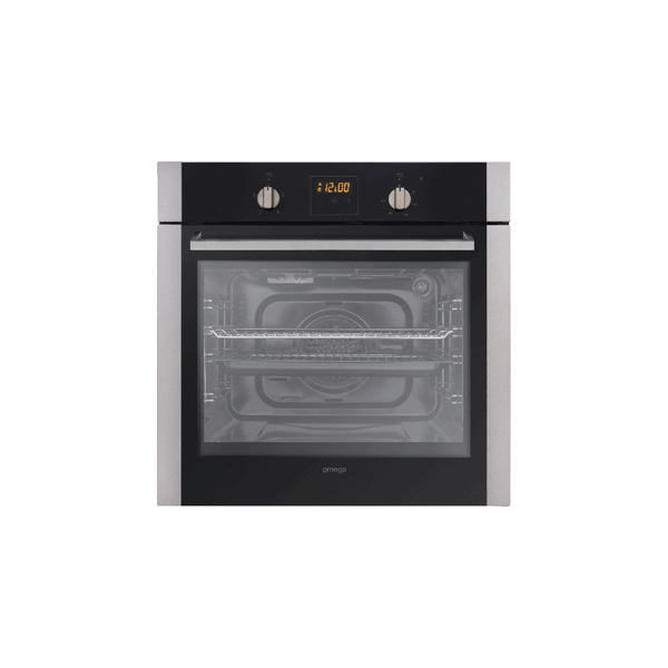 Omega Electric Oven OBO660X