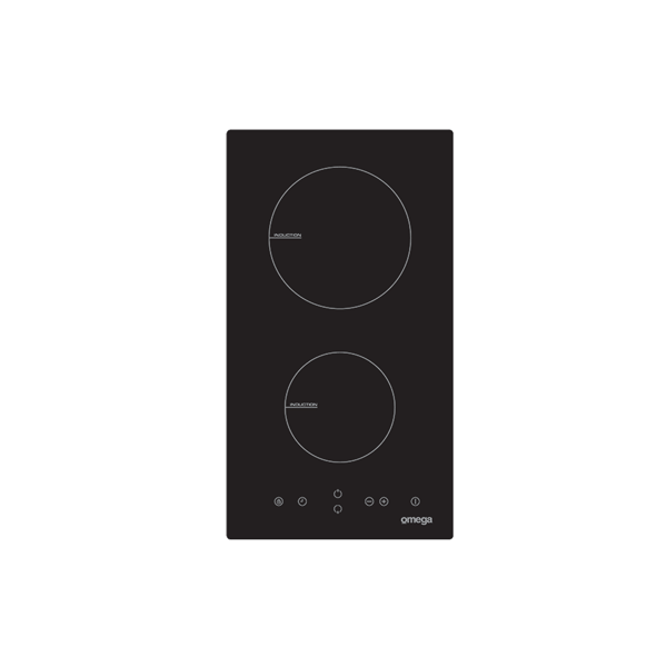 Omega Induction Cooktop OCI32Z