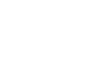 shriro commercial logo white