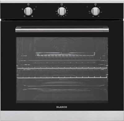 Blanco Electric Wall Oven BOSE694XCOM archive