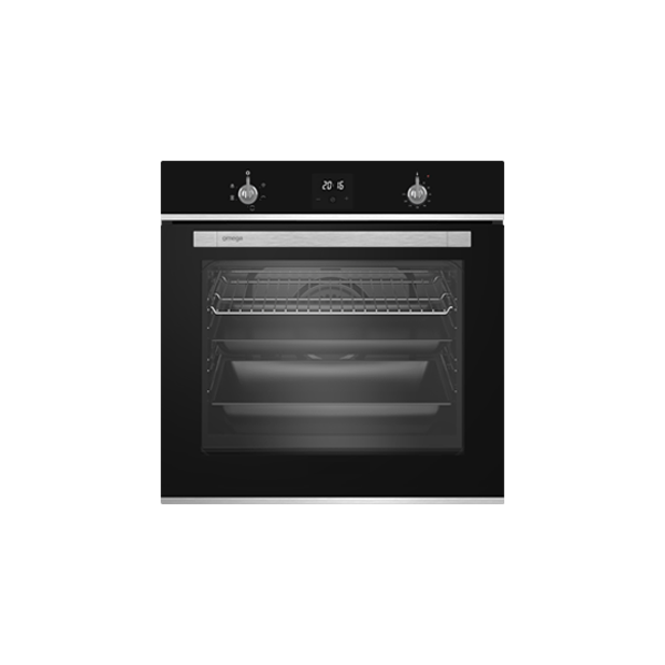 Omega Electric Oven OBO660X1