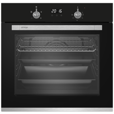 Omega-Oven-OBO660X1-Feature