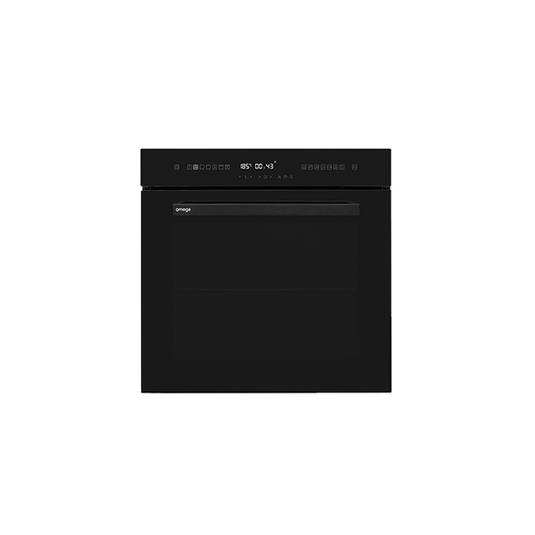 60cm 9 Function Electric Wall Oven