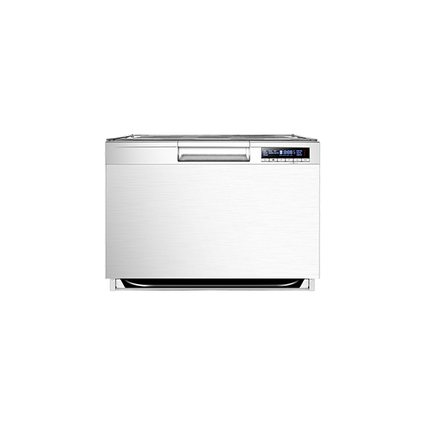 60cm Single Drawer Dishwasher