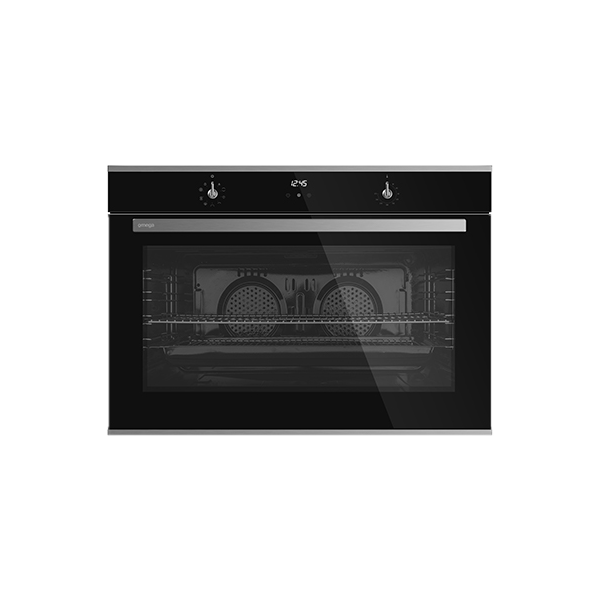 90cm Multifunction Electric Wall Oven