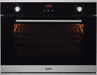 BLANCO Electric BOSE79X Oven