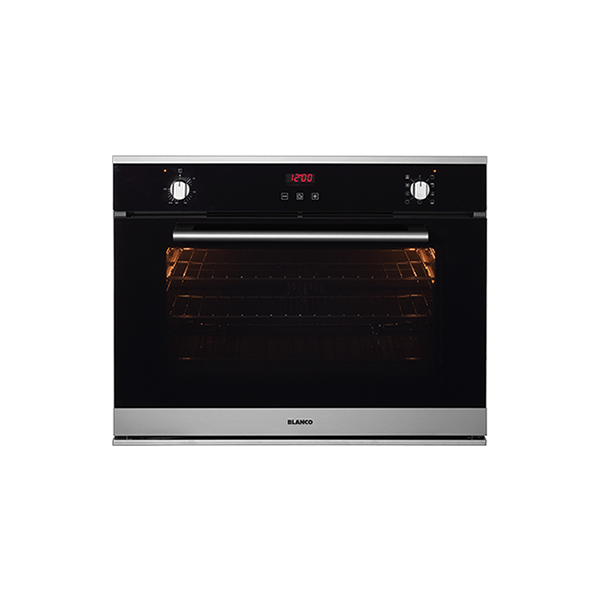 75cm 9 Function Electric Oven
