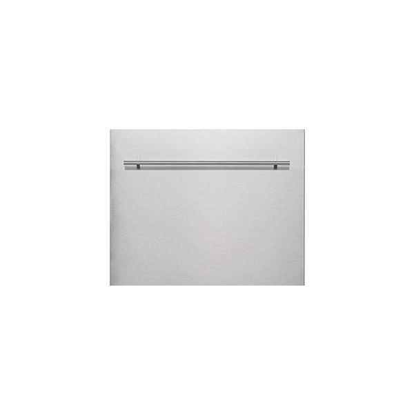 60cm Fully Integrated Dishwasher