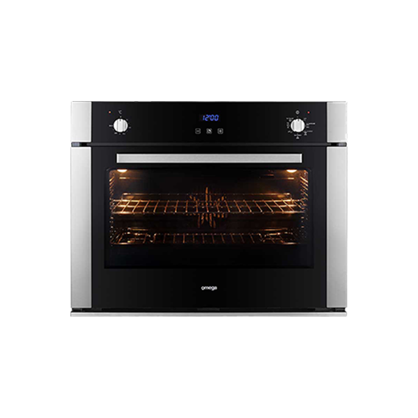 75cm 7 Function Electric Oven