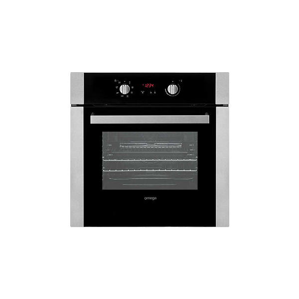 Omega Wall Oven OO61PX Archive