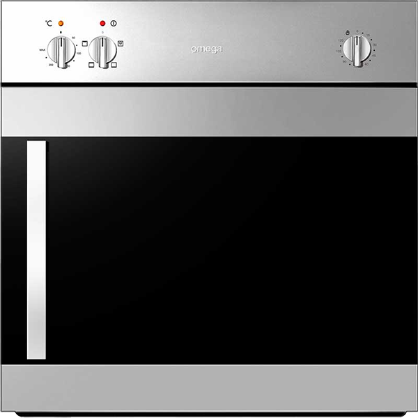 Omega Wall Oven OO65SXR