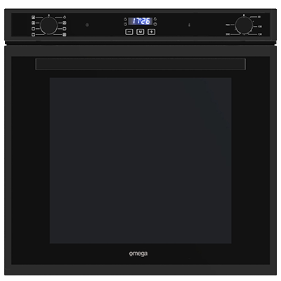 Omega-Oven-OO60B1-Feature