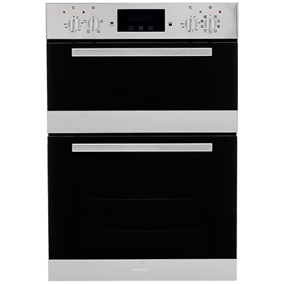 Omega-Oven-OO885XR-Feature