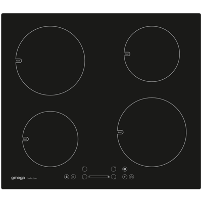 Omega-Cooktop-OCI64-Feature