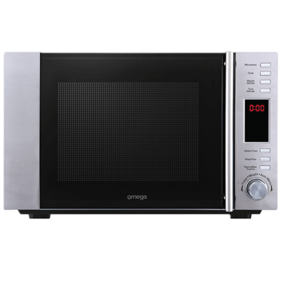 Omega-Microwave-OM30X-Feature