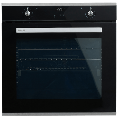 Omega-Oven-OBO61PX-Feature