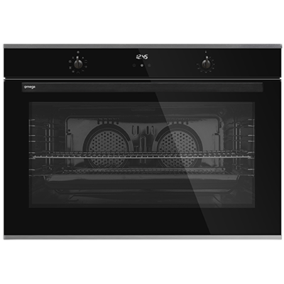 Omega-Oven-OBO960XB-Feature