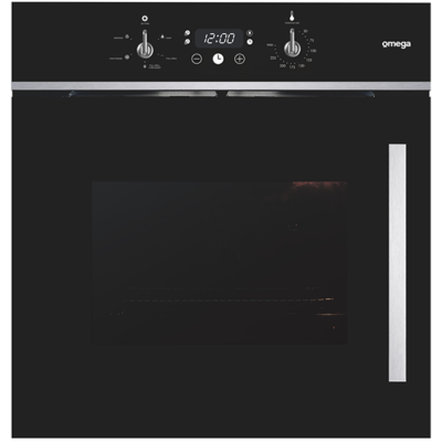 Omega-Oven-OBOS605B-Feature
